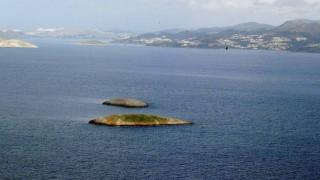 Η Τουρκία προειδοποιεί την Ελλάδα για τα νησιά του Αιγαίου