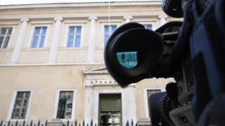 Τηλεοπτικές άδειες: Εν αναμονή της δημοσιοποίησης της απόφασης του ΣτΕ