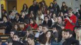 Μεταπτυχιακά προγράμματα: Δωρεάν υπό προϋποθέσεις για οικονομικά αδύναμους