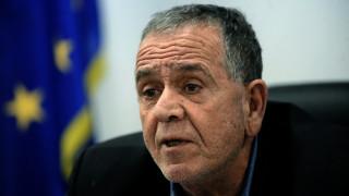 Γ. Μουζάλας: «Περισσότερη αλληλεγγύη στην Ελλάδα και την Ιταλία από την ΕΕ»