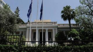 «Διέξοδος το πρόγραμμα χωρίς το ΔΝΤ» λένε κυβερνητικές πηγές