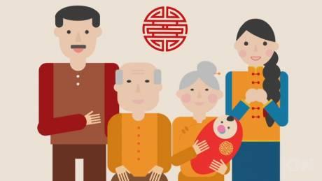 Chunyun ή, αλλιώς, η αδιανόητα μαζική φυγή των Κινέζων για την Πρωτοχρονιά