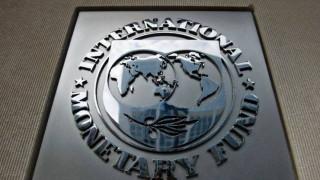 Ρίχνουν τους τόνους Βερολίνο και Βρυξέλλες για ΔΝΤ