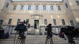ΣΥΡΙΖΑ: Οριστικό τέλος στην παραφιλολογία της ΝΔ η απόφαση του ΣτΕ