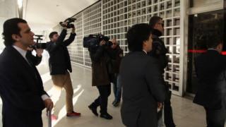 Το σκεπτικό του εισαγγελέα για τη μη έκδοση των Τούρκων αξιωματικών