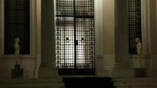 Μαξίμου: Δεν έχουν θέση στη λύση του Κυπριακού οι φοβικές λογικές