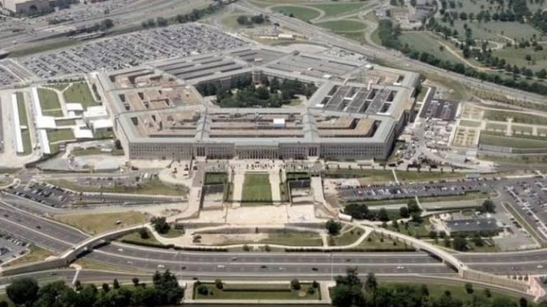 ΗΠΑ: Σκοτώθηκε σε αεροπορική επιδρομή ηγετικό στέλεχος της αλ Κάιντα