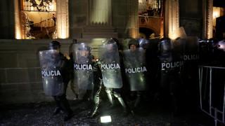 Νέα δολοφονία ιερωμένου στο Μεξικό
