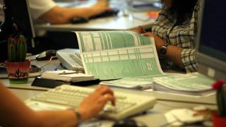 Περιουσιολόγιο: Οι νέοι φόροι που έρχονται