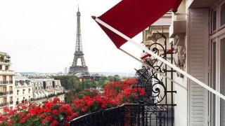 16 travel bloggers που πρέπει να ακολουθήσετε στο instagram (Pics)
