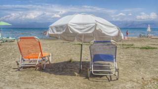 Σχεδόν διπλάσιες οι κρατήσεις των Γερμανών για διακοπές στην Ελλάδα