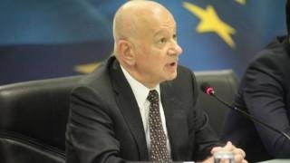 Η εκτίμηση Έλληνα υπουργού για το πότε θα βγει η χώρα στις αγορές