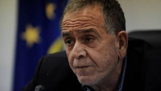 Ο Μουζάλας εξηγεί πως προσπαθούν να ρίξουν τον ΣΥΡΙΖΑ