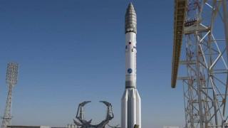 Σήμερα η εκτόξευση του πυραύλου Falcon 9