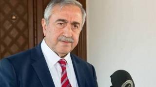 Ακιντζί: Αν δεν βρεθεί τώρα λύση για το Κυπριακό θα είναι μεγάλο λάθος