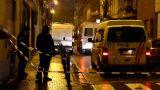 Βέλγιο: Τρεις προσαγωγές σε μεγάλη επιχείρηση της αντιτρομοκρατικής