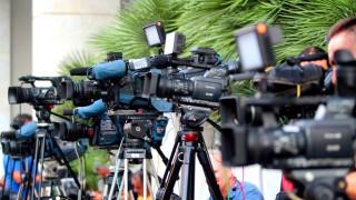 Τα πέντε λάθη της κυβέρνησης για τις τηλεοπτικές άδειες