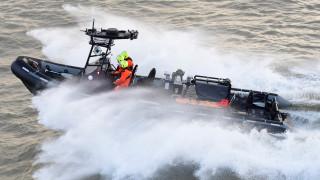 Τραγωδία στην Ινδία: 24 οι νεκροί από βύθιση πλοιαρίου