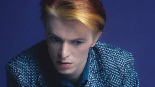 To Rolling Stone επιλέγει τα 25 video του αξέχαστου David Bowie (vid)