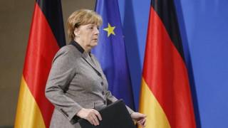 Γερμανικές Εκλογές: Νέα δημοσκόπηση δείχνει αλλαγές