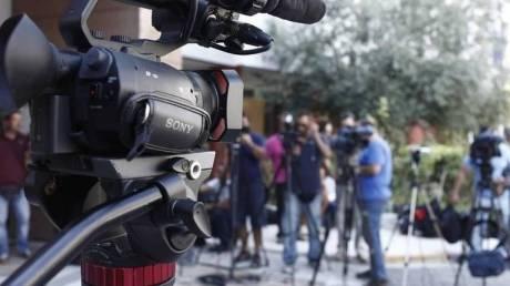 Λ. Κρέτσος: Αναγκαία άμεση διεξαγωγή του διαγωνισμού για τις τηλεοπτικές άδειες