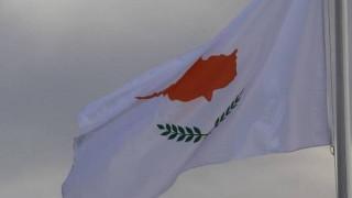 Κυπριακό: Στο Μοντ Πελεράν η διάσκεψη των τεχνοκρατών