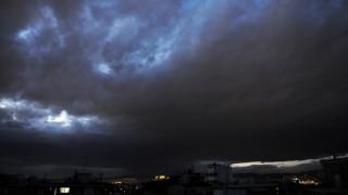 Νέα σφοδρή επιδείνωση του καιρού: Ποιες περιοχές θα πληγούν