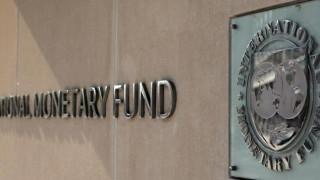 Τι προβλέπει το ΔΝΤ για την ανάπτυξη της Ελλάδας το 2017