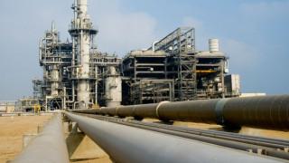 Στα υψηλότερα επίπεδα δύο ετών οι τιμές του φυσικού αερίου
