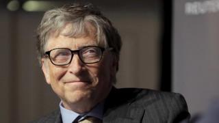 Ανισότητα που σοκάρει: 8 άτομα έχουν ίσο πλούτο με τον μισό παγκόσμιο πληθυσμό