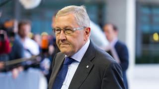 Ρέγκλινγκ: Στη γερμανική Βουλή οι αποφάσεις εάν αποχωρήσει το ΔΝΤ