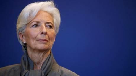 Μας συμφέρει ή όχι να φύγει το ΔΝΤ;
