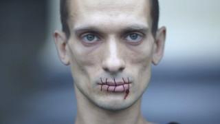 Πολιτικό άσυλο από τη Γαλλία ζητά Ρώσος ακτιβιστής