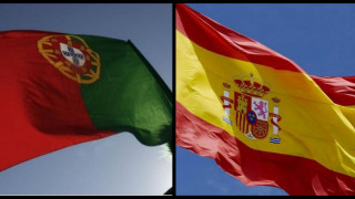 Πορτογαλία κατά Ισπανίας για πυρηνικά απόβλητα