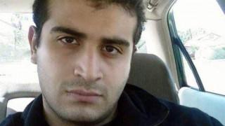 Μακελειό στο Ορλάντο: Συνελήφθη η σύζυγος του δράστη
