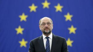 Ευρωπαϊκό Κοινοβούλιο: Ποιος θα είναι ο διάδοχος του Μάρτιν Σουλτς;