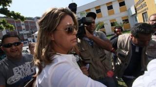 Δολοφονία Αμοιρίδη: Ανοίγει ξανά ο φάκελος του θανάτου του πρώτου συζύγου της Φρανσουάζ