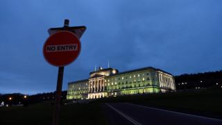 Πρόωρες εκλογές στην Βόρεια Ιρλανδία