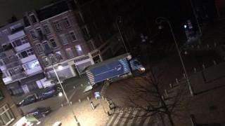 Άμστερνταμ: 364.000 άνθρωποι έμειναν χωρίς ρεύμα μετά από μεγάλο blackaout