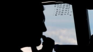 Πτήση MH370: Οι έρευνες σταματούν οριστικά, το μυστήριο παραμένει