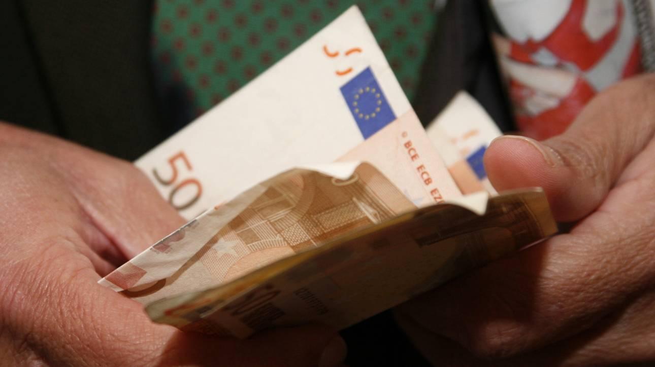 Αποτέλεσμα εικόνας για κοινωνικό εισόδημα αλληλεγγύης