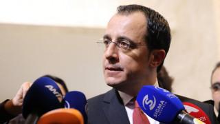 Κυπριακό: Δεν συμβαδίζουν η δήλωση Ερντογάν κι ο χάρτης της τουρκοκυπριακής πλευράς