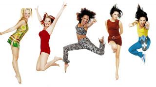 Βικτόρια Μπέκαμ: Βάζει stop στη «θλιβερή» επανένωση των Spice Girls