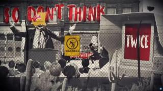 Green Day: τιμούν τον Μάρτιν Λούθερ Κινγκ με μια πολεμική ελεγεία