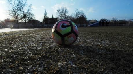 Κύπελλο Ελλάδας: οι νέες ημερομηνίες των αγώνων στην φάση των 8