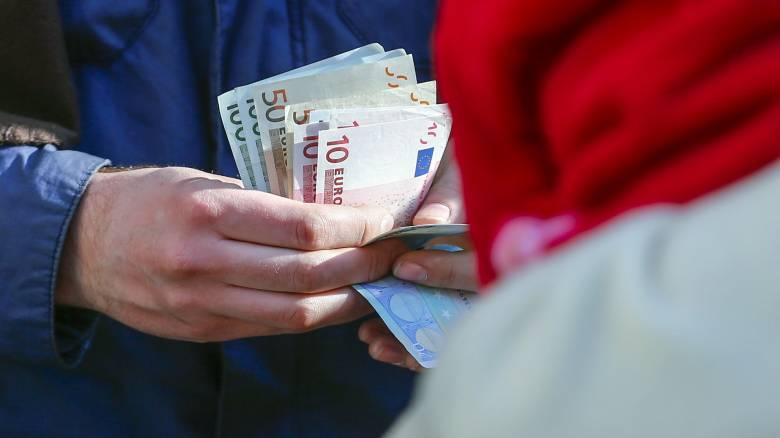 Δάνεια: Αμετάβλητη η ζήτηση το τετάρτο τρίμηνο του 2016
