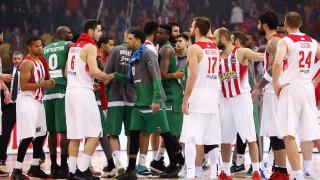 Κύπελλο Ελλάδας μπάσκετ: στην Β. Ελλάδα ο τελικός λέει η ΚΑΕ Παναθηναϊκός