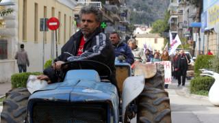 ΟΠΕΚΕΠΕ: Διευκρινίσεις σχετικά με τις κατασχέσεις αγροτικών επιδοτήσεων