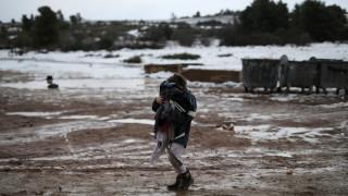 Στοιχεία που συγκλονίζουν για τους πρόσφυγες που πνίγηκαν στη Μεσόγειο