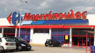 Στον αέρα ξανά η συμφωνία για τη διάσωση του Μαρινόπουλου;